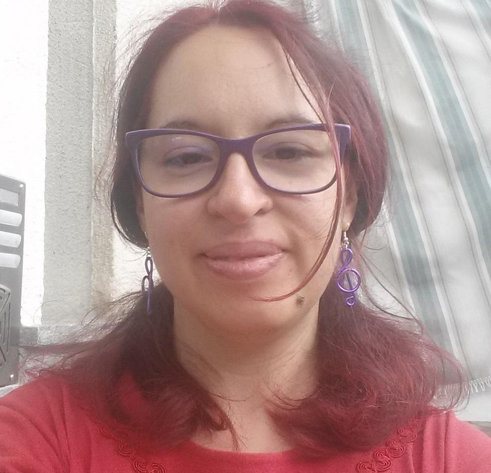 Barbara parutto