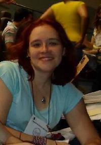 Mariana baroni