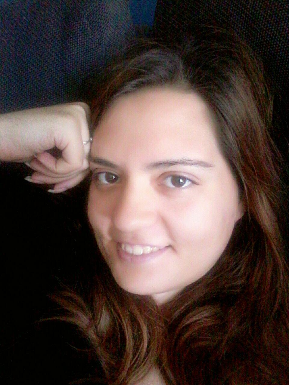 Valeria d'ellena