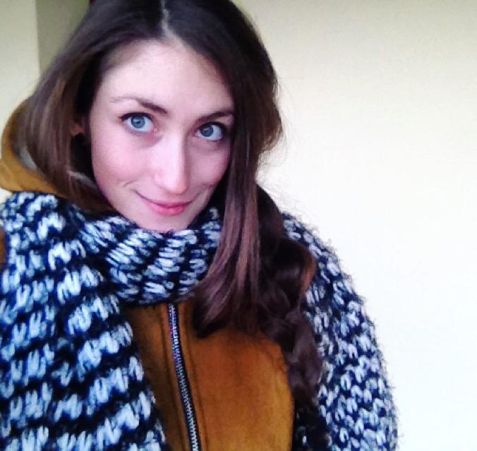 Caterina bassetto