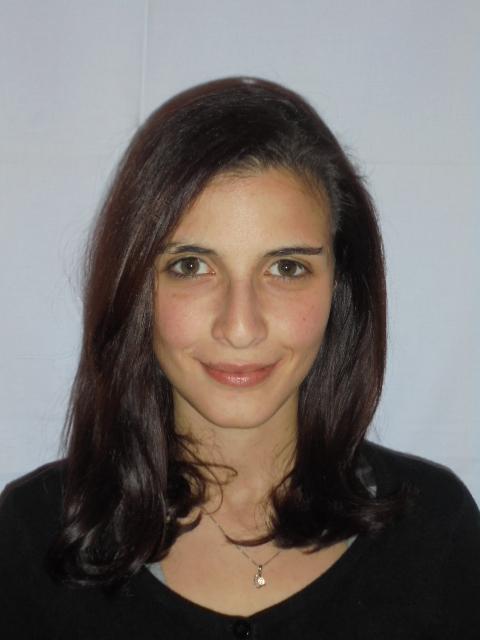 Chiara basilotta