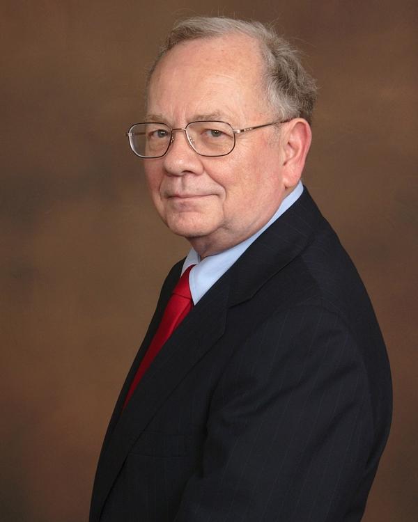 J. michael spingmann