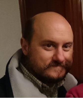 Mario garrido espinosa
