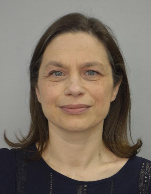 Laura lucardini