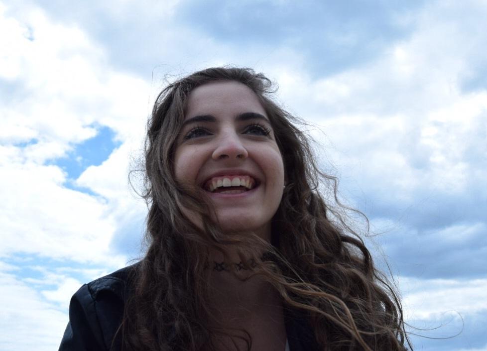 Carolina mignon