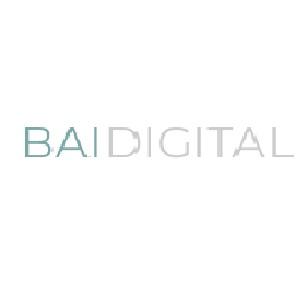 Bai digital
