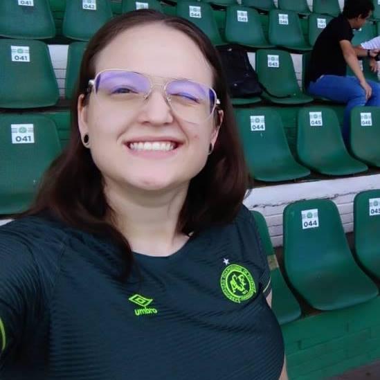 Leticia sechini