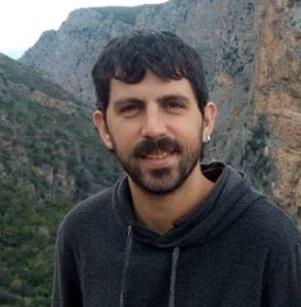 Leandro héctor gavira