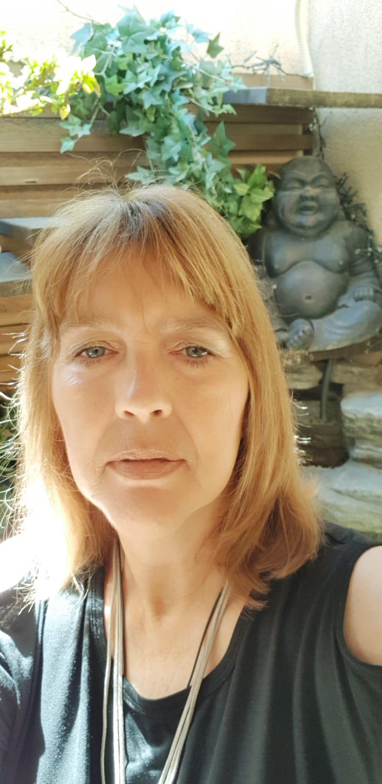 Christa moerenhout