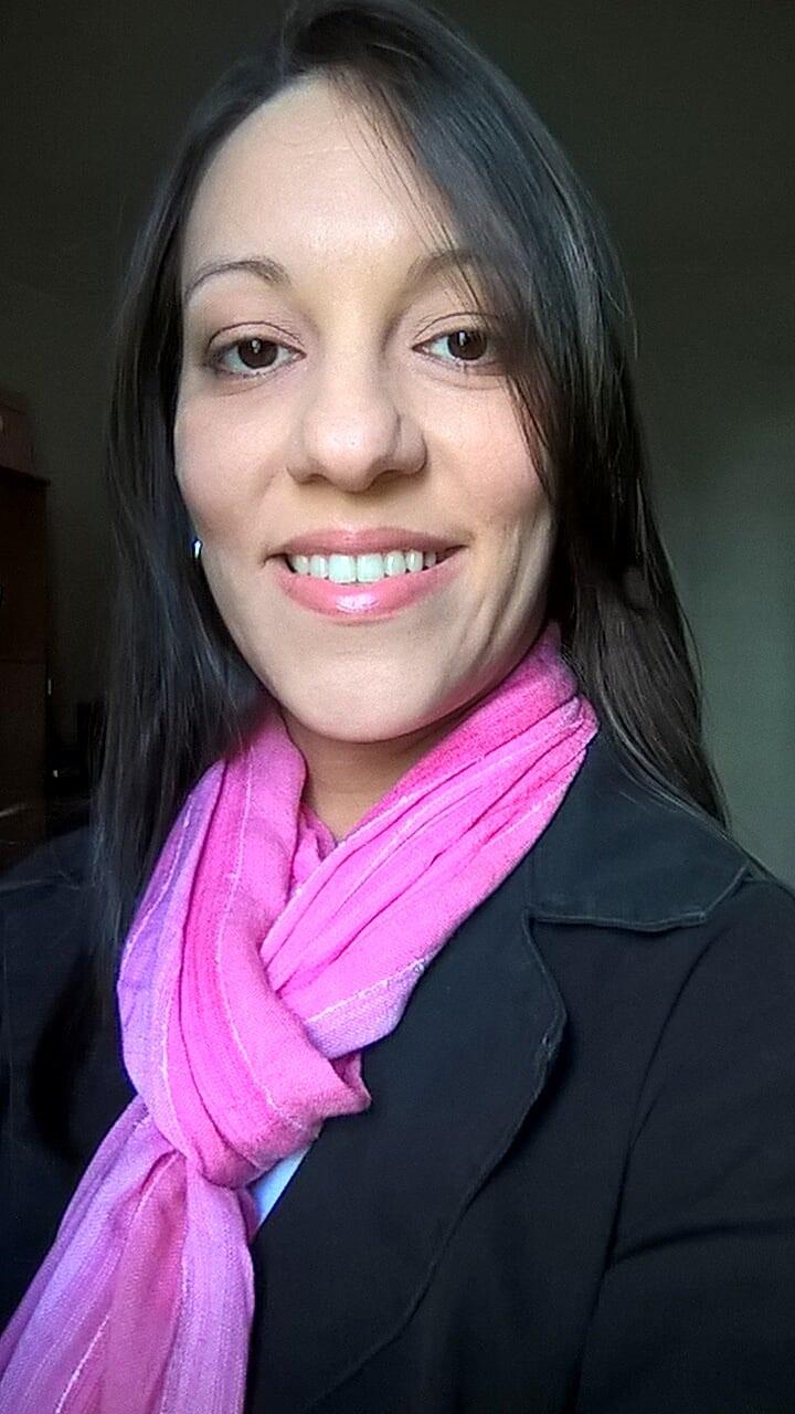 Vivian araujo