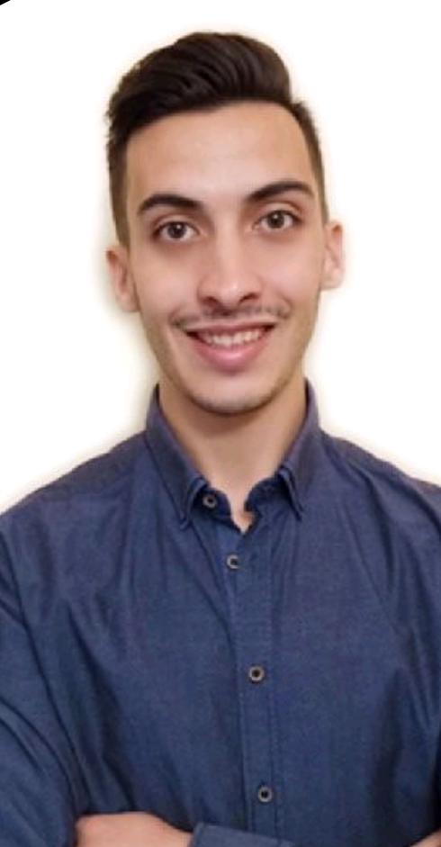 Alessandro balsano