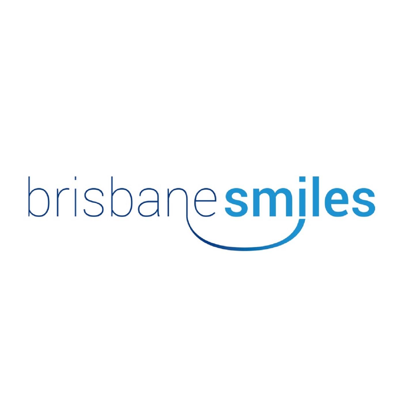 Brisbane smiles