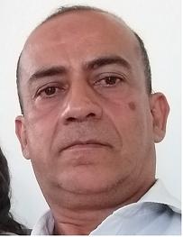 Roberto peña páez