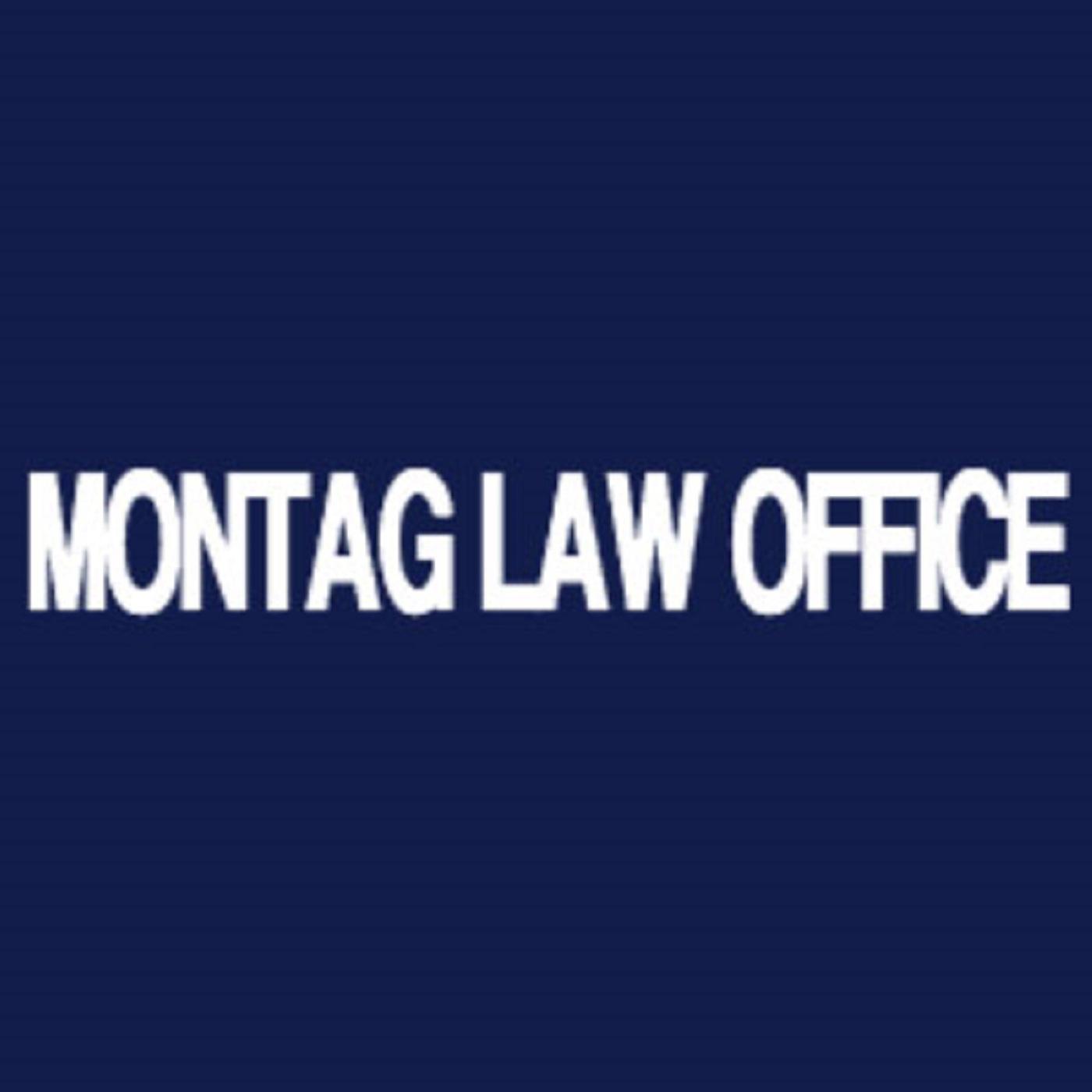 Auto injury attorney