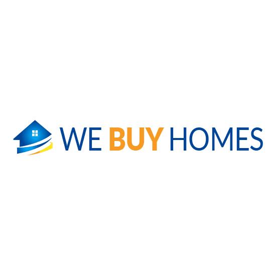 We buy houses ads