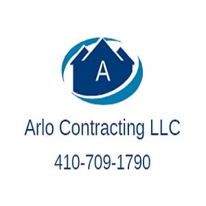 Handyman towson - arlo contracting
