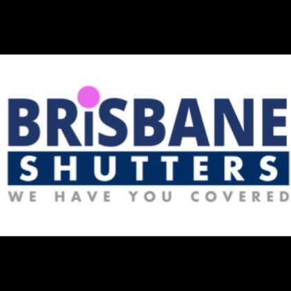 Brisbane shutters