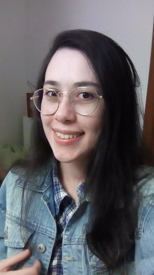 Felicia salomone