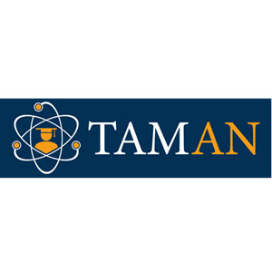 Tâm an education