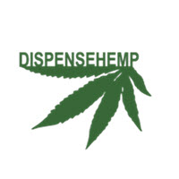 Dispense hemp