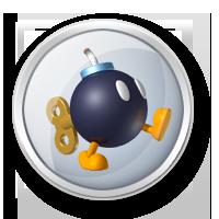 babelcube – isaac clarke  babelcube