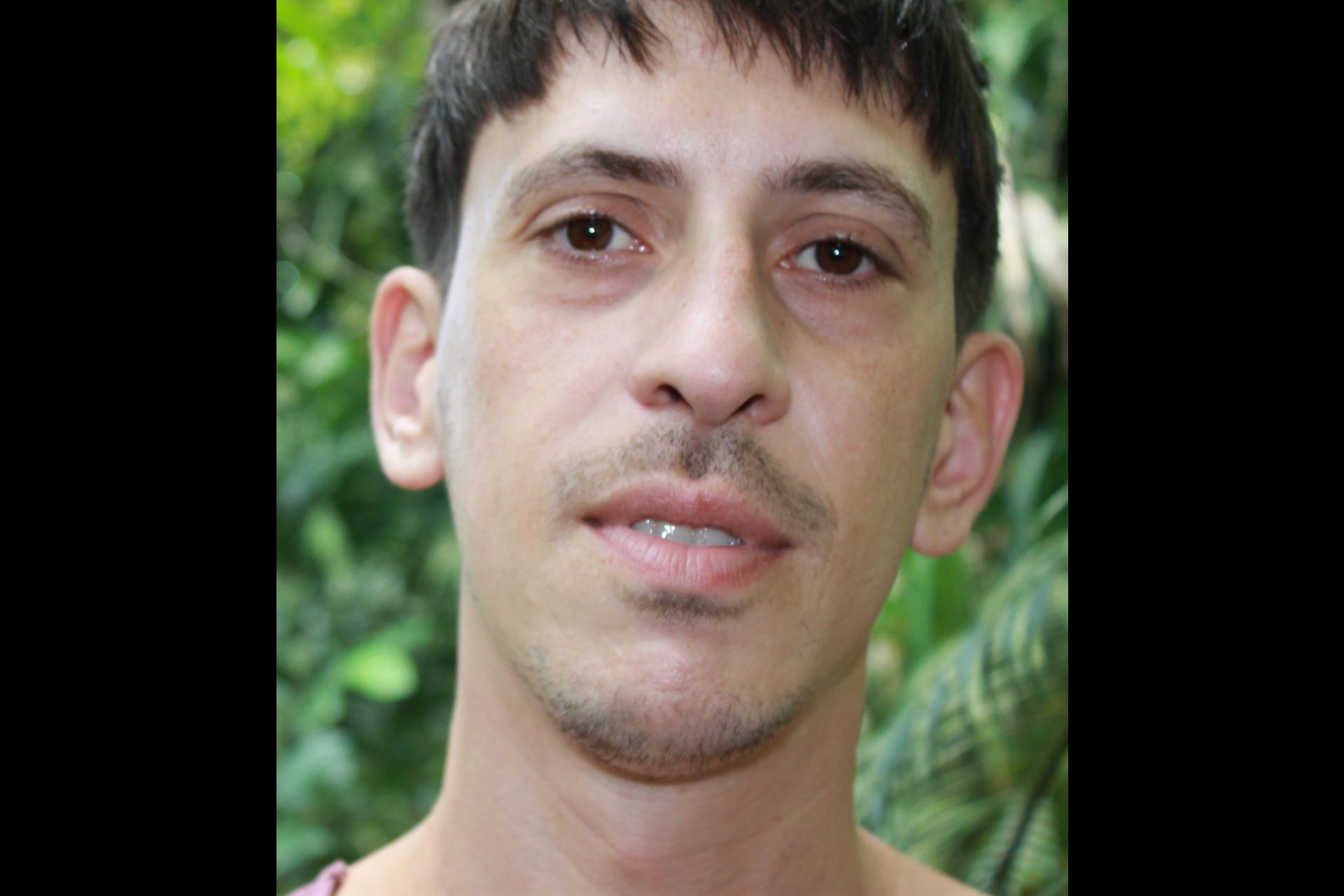 Victor guasco