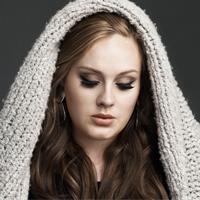 Lydia bolton