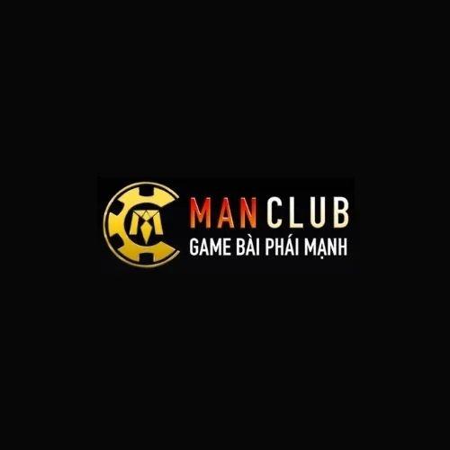 Game bài manclub