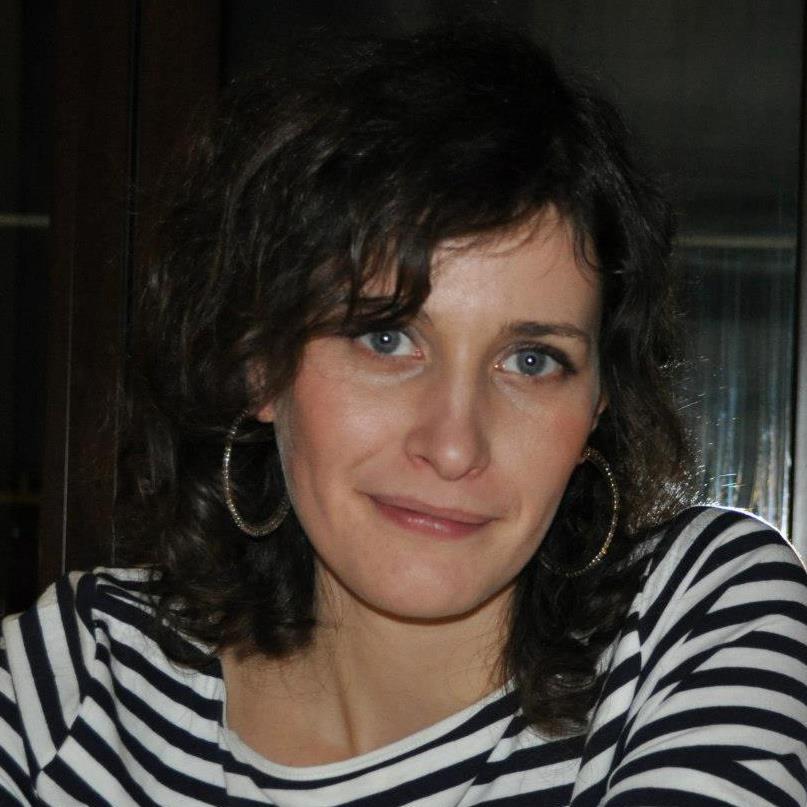 Valeria poropat
