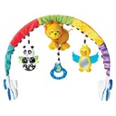 Baby Einstein Play & Go Toy Arch