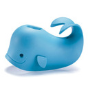 Skip Hop : Moby Bath Spout Covers