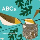 Charley Harper ABCs (Skinny Edition) (9781934429211)