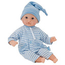 "Corolle Calin Blue Sky 12"" Doll"