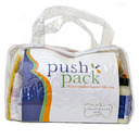 Pre-packaged Hospital Labor Bag - The Push Pack