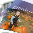 Picplum photo gift certificate