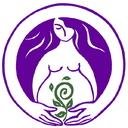 Postpartum Doula (1 hour)