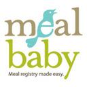 MealBaby - Meal registry calendar