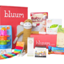 bluum subscription box