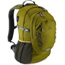 REI Trail 25 Pack - Free Shipping at REI.com