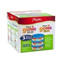 "Playtex Diaper Genie Refill - 3 pack  - Playtex  - Babies""R""Us"