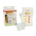 "Ameda Store 'N PourBreast Milk Storage Bags Getting Started Kit - 20 Count  - Evenflo  - Babies""R""Us"