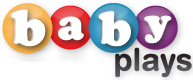 BabyPlays.com - Online toy rental service