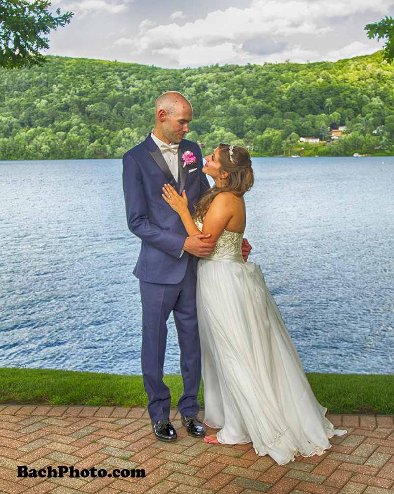 Cooperstown wedding at Otesaga & Doubleday Field syracuse wedding photographer,syracuse wedding photography,syracuse,cny photographer,wedding photography syracuse,central new york photography,otesaga resort hotel in cooperstown,ny,