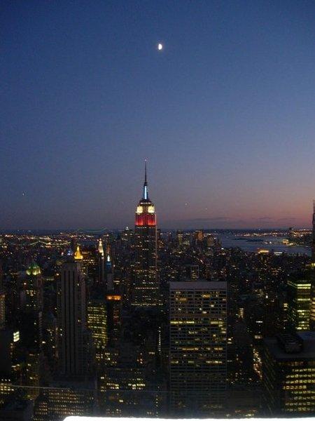 New_york_-_rachel
