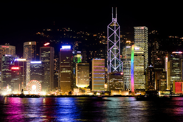 Hong_kong_skyline_from_kowloon