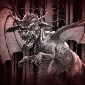jersey-devil-290x290