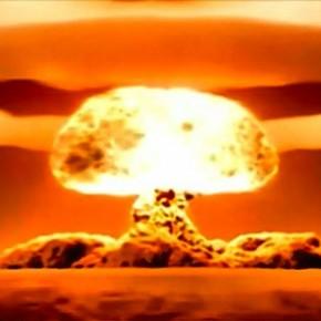 nuclear-290x290