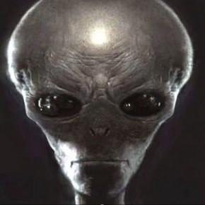 alien-290x290