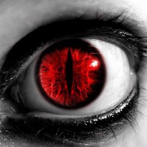 evil-eye-1-290x290