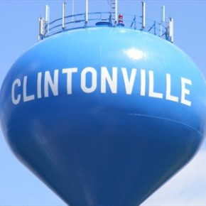 clintonville-290x290